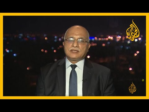 الهاروني: الإمارات حاولت إغراء السبسي بالمال مقابل إقصاء حركة النهضة لكنه أجاب بأن تونس ليست للبيع  - نشر قبل 2 ساعة