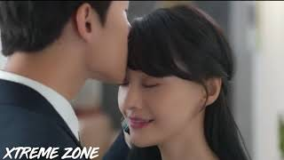 Rukh Zindagi Ne Mod Liya Kaisa   Heart Touching   Korean   Love Song 2018