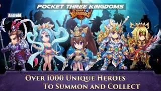 ★ 10 Games Like Summoners War★