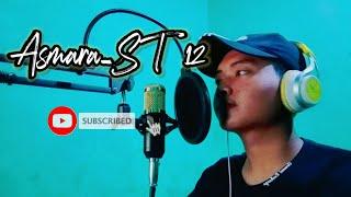 Download Asmara-St12|cover lagu by Rama