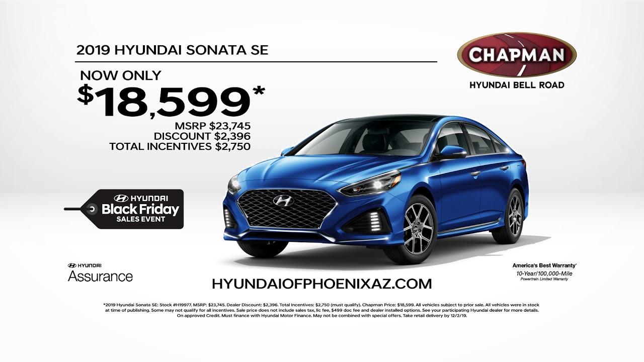 Perfect Hyundai Chapman Hyundai Phoenix
