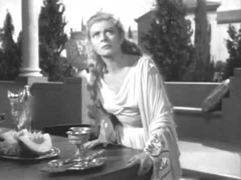 julius caesar 1953 full movie youtube