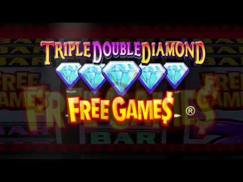 james dean dice Casino