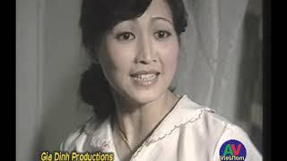 Số đỏ 1990 Tập 2 Phim Việt Nam 18