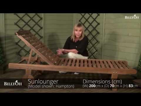 billyoh-hampton-sunlounger
