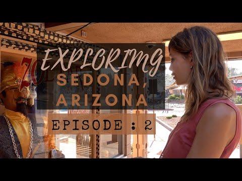 exploring-spiritual-sedona,-arizona-i-episode-2