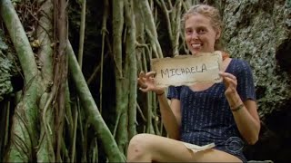 Survivor Ghost Island: Kellyn Gets An Extra Vote Advantage