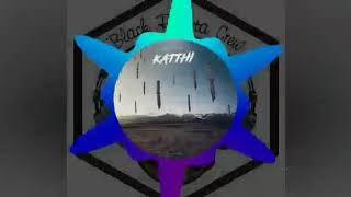 Video Katthi remix download MP3, 3GP, MP4, WEBM, AVI, FLV Desember 2017