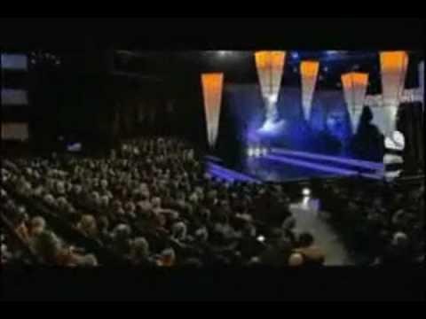 Gemini Awards 2009 Awarded To Calgary