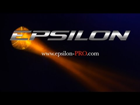 Epsilon NAMM 2015
