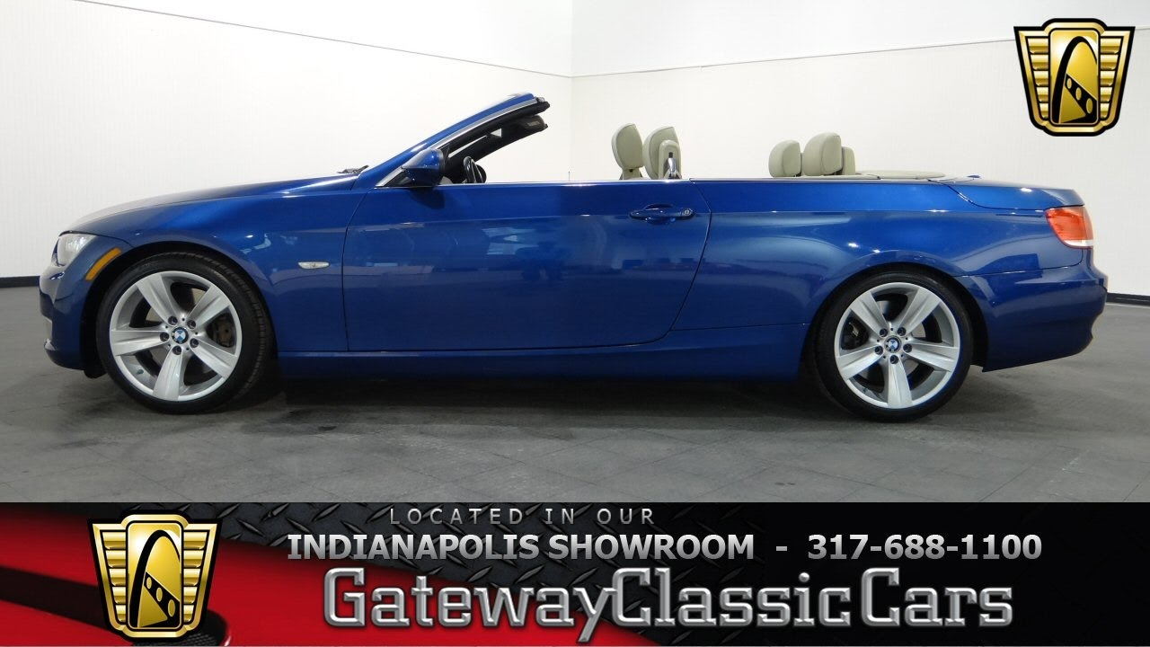 com tx and bmw img auto for cars houston sale new used in
