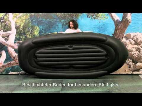 fish hunter schlauchboote von sevylor online kaufen auf. Black Bedroom Furniture Sets. Home Design Ideas