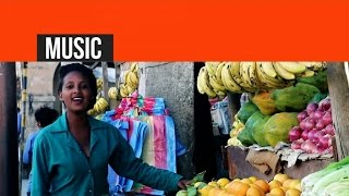 Eritrea - Yemane Barya - Deki Asmara | ደቂ ኣስመራ - New Eritrean Music 2016