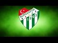 Bursaspor - En İyi Kadrolar #2