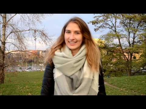 Hej! - Dzień Życzliwości NZS UE Wroc