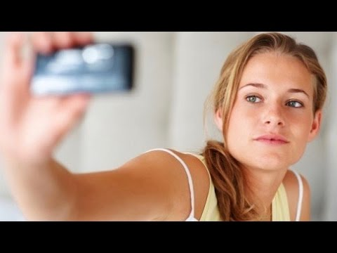 Teen Sexting: The Legal Consequences
