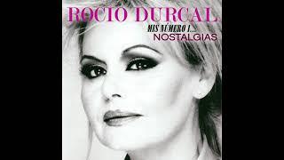 Rocio Durcal - Amor Eterno