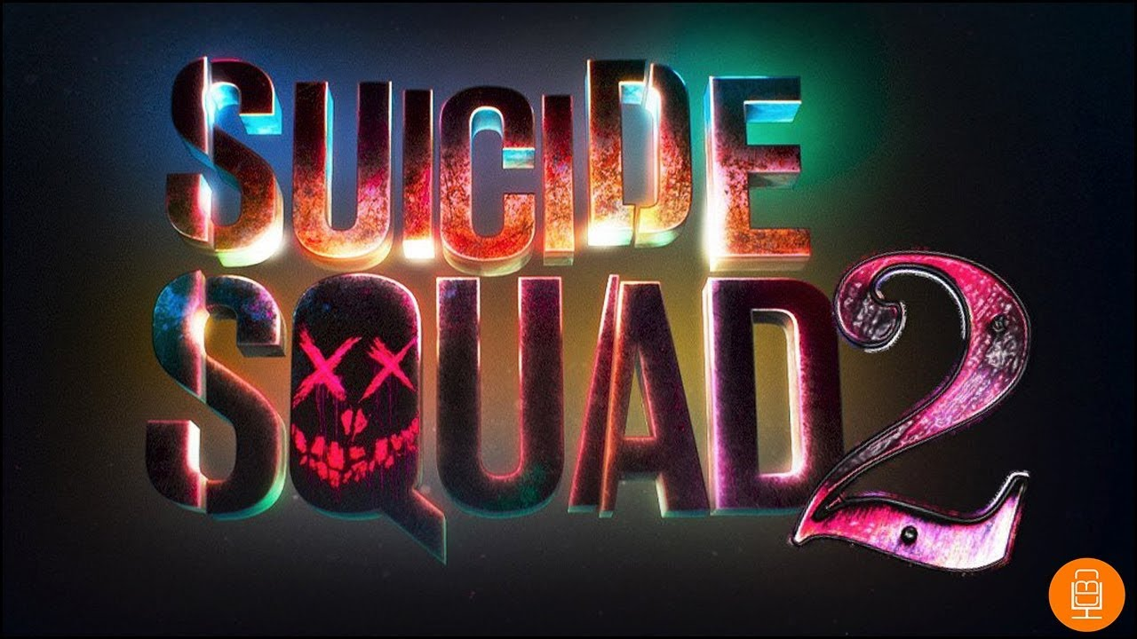 Suicide Squad 2 Director leaves for Disney Project!
