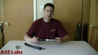 ASE Labs: VuPoint Magic Wand Portable Scanner