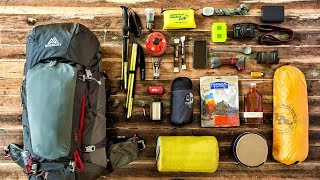 Awesome Gear for Camping, Backpacking and Hiking #50