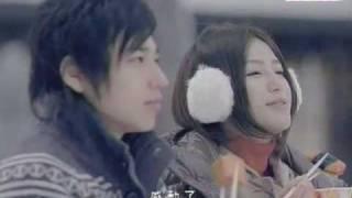 NEW關東煮CF(2011外套篇)7-11台灣關東煮-SEVEN ELEVEN 40秒啓周ロベルト...