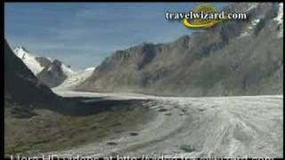 Switzerland Tourism and Travel Videos