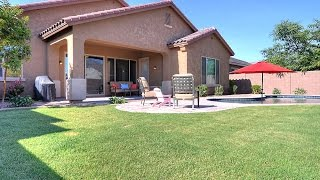 Chandler, AZ 85248 | Fulton Ranch Home SOLD by the Amy Jones Group