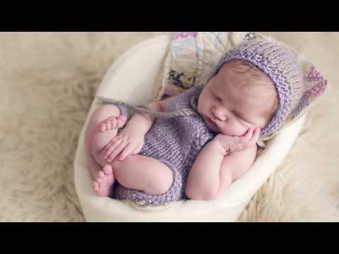 mastering-the-art-of-newborn-photography-ii