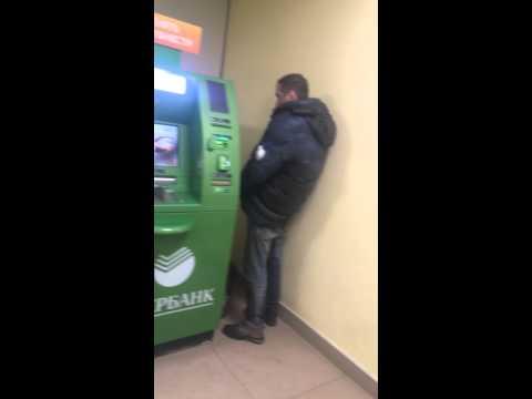 Жилищный кредит Сбербанка России - условия получения
