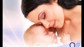 Which Are Best Ivf Centers India