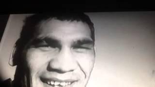 Charkey Ramon and Tony Mundine's Greatest Fights