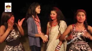 Superhit Holi Song 2017 | रंगबाज तोहर दूल्हा- Rangbaj Tohar Dulha | Balbeer Singh Holi Song
