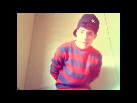 Justin Bieber-Nothing Like Us ( short cover by Miguel )
