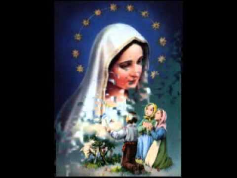 Hail Mary (Prayer)