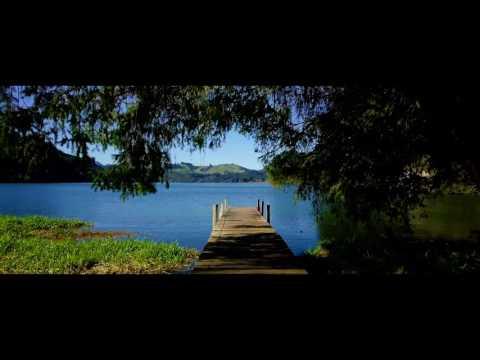 Waikato - New Zealand