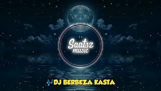 Download Mp3 DJ BERBEZA KASTA DJ TERBARU 2020 DJ TIC TOC VIRAL