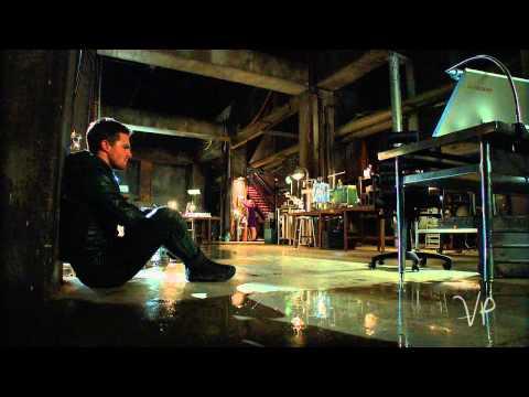 I Need My Girl (Oliver/Felicity)