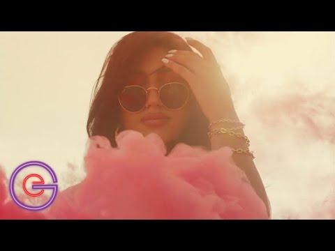 ANGELLINA – TEBE SAMO HOCU (OFFICIAL VIDEO) (Album 2020)