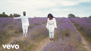 TE dness - Beautiful Day to Die ft. Ray BLK