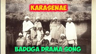 Badaga Drama Song | Collection - 2