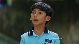 "Video RCTI Promo Layar Drama Indonesia ""IH SEREM"" Episode 3 download MP3, 3GP, MP4, WEBM, AVI, FLV Januari 2018"