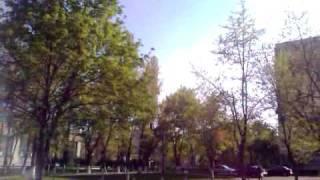 Образец видео, снятого камерой телефона LG GD880 Mini(Образец видео, снятого камерой телефона LG GD880 Mini. Читайте подробный обзор этого телефона на http://gagadget.com/cellphones..., 2010-05-03T23:33:21.000Z)