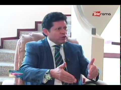 Fernando Aguayo América 04-01-2015