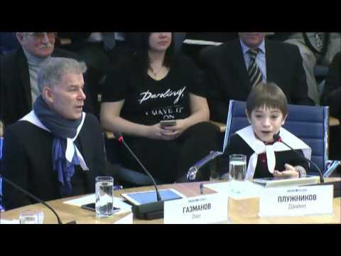 Данил Плужников - Два орла (песня О. Газманова) - слушать онлайн и скачать в формате mp3 в отличном качестве