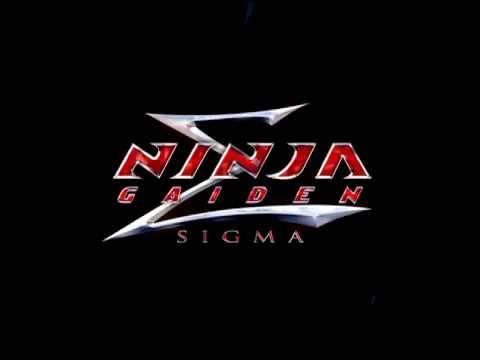 Top 5 Ninja Games Pc