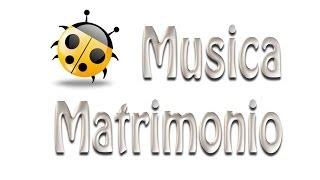 animazione musica matrimonio cagliari