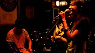 Karat - Feel Like @ bc unplugged Oct 09