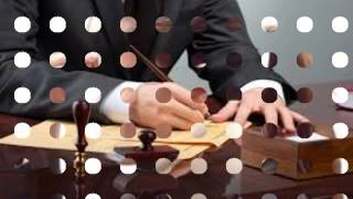 Personal Injury Attorney (Tel.866-602-3815) Ozark AL