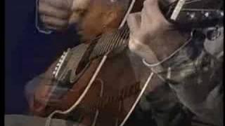 Kevin LeBlanc - The Gift