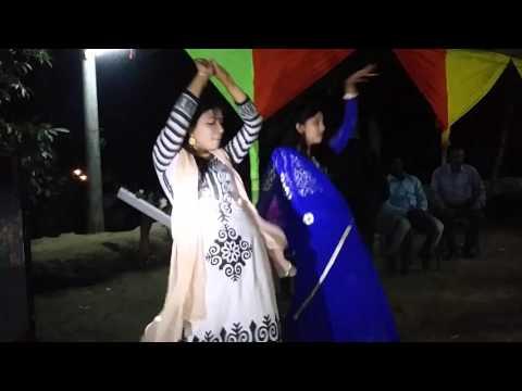 Bangla banch bj
